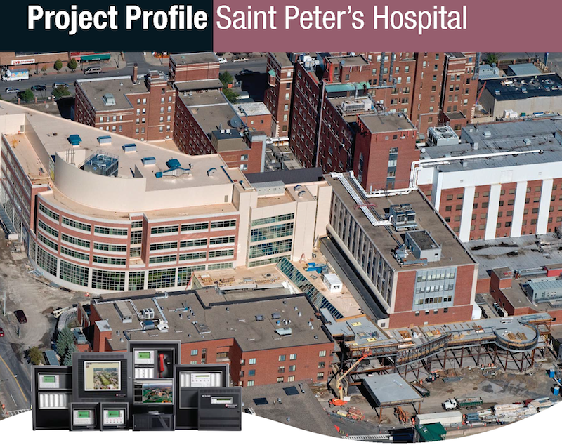 2013 ProjectProfile StPeters Page 1